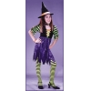 Fairy Tale Witch Small